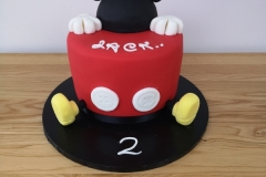 1_Mickey-Mouse-cake-for-Jack